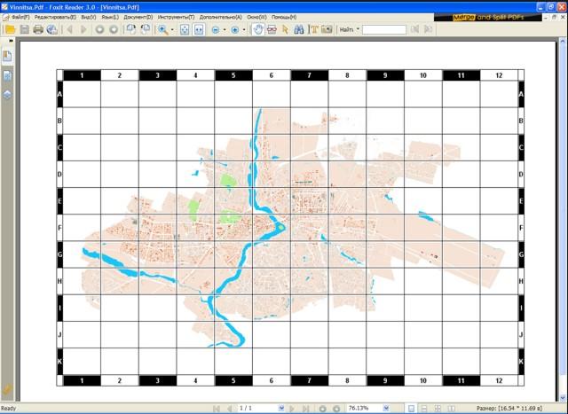 Карта Винницы: http://ykpkapma.narod.ru/maps/m013.html